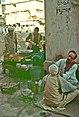PeshawarFriseur.jpg