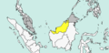 Peta Negeri Sarawak.png