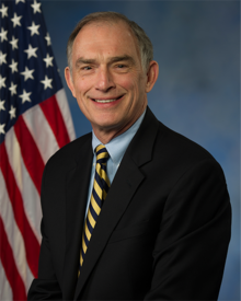 Rep. Peter Visclosky