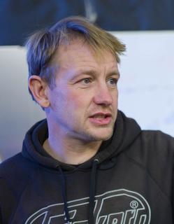 Peter Madsen Danish convicted murderer, entrepreneur and self-proclaimed engineer