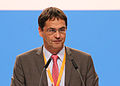 Peter Liese CDU Parteitag 2014 by Olaf Kosinsky-10.jpg