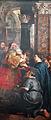 Peter Paul Rubens - De kruisafneming5.JPG