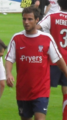 Peter Till York City v. Morecambe 24-07-10 1.png