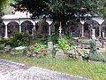 Petersfriedhof Salzburg (13).jpg