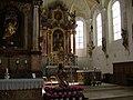 Pfarrkirche - panoramio (30).jpg