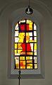 Pfarrkirche Unbefleckte Empfängnis Mariä, Steyrling, window2.jpg