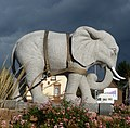 Pflügender Elefant - panoramio.jpg