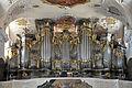 Pfullendorf Stadtkirche Orgel.jpg