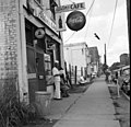 PhC 23 2193 South Blount Street, Raleigh, NC (17391602482).jpg