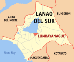 Ph locator lanao del sur lumbayanague.png