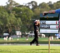 PhilMickelsonTPC18thFairway.jpg