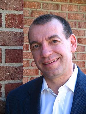 Philip Schram, Author & Entrepreneur.jpg