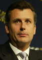 Philipp Hildebrand, 2005 (cropped).png