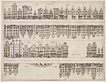 Philips, Jan Caspar (1700-1775), Afb 010097012578.jpg