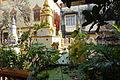 Phnom Penh, Wat Ounalom, (6).jpg