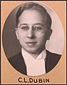 Photograph of Charles Leonard Dubin (1921-2008).jpg