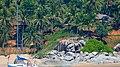 Phuket 2015 december - panoramio (3).jpg