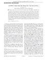 PhysRevLett.125.101102.pdf