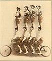 Physical culture (1908) (14802617563).jpg