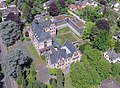 Physikzentrum Bad Honnef 2018-05-05 27.jpg