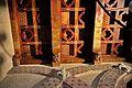 PiC Baro Quadras interior 6304.jpg