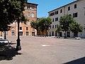 Piazza Chiara Gambacorti - panoramio.jpg