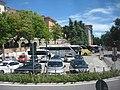 Piazzale della Stazione din San Marino7.jpg
