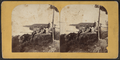 Picnic, Fort Lee, Hudson River, from Robert N. Dennis collection of stereoscopic views.png