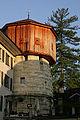 Picswiss BE-98-03 Biel- Rotschettenturm (Muttiturm).jpg