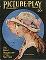 PicturePlay1923-01 cover, Mary Miles Minter.jpg