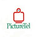 PictureTel Logo.png