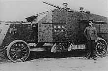 Pierce-Arrow armoured AA lorry 3.jpg