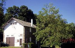 Pierce Springhouse and Barn.jpg