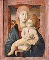 Piero Madonna col Bambino 1435.jpg