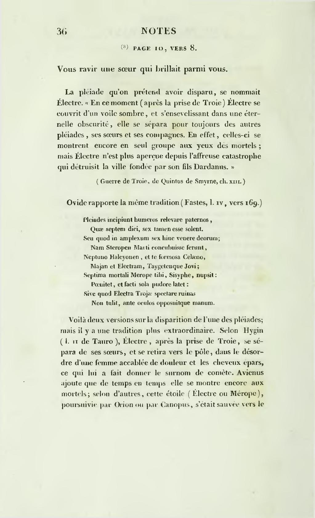 Pagepierre Daru Lastronomie Poème En Six Chantsdjvu