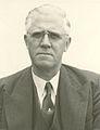 Pierre de Villiers Pienaar.JPG