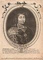 Pierre du Cambout de Coislin 01.jpg
