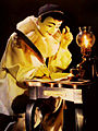 Pierrot écrivain.jpg