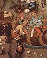 Pieter Bruegel d. Ä. 067.jpg