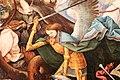 Pieter bruegel il vecchio, Caduta degli angeli ribelli, 1562, 16.JPG