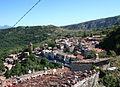 Pietracamela - panorama.jpg