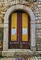 Pietrelcina (38927128374).jpg