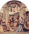 Pietro Perugino 017.jpg