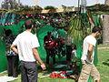 PikiWiki Israel 16735 Jewish holidays.jpg