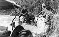 PikiWiki Israel 1942 Kibutz Gan-Shmuel sk1- 186 חילוץ טרקטור בשטפון בנחל חדרה 1958-60.jpg