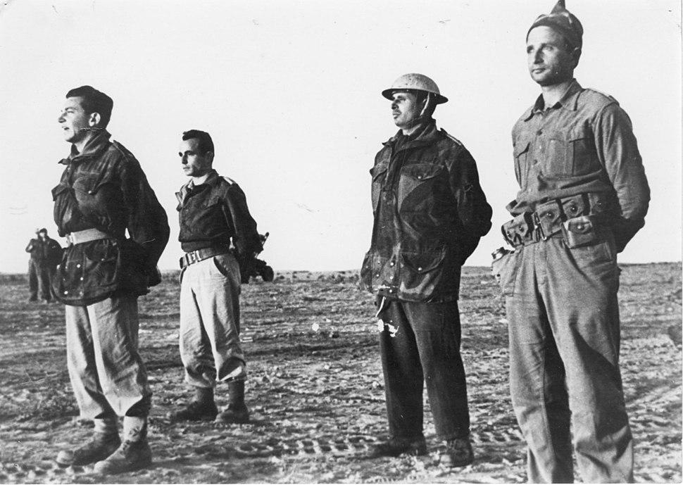 PikiWiki Israel 20824 The Palmach