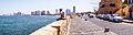 PikiWiki Israel 32908 Tel Aviv view from Jaffa.jpg