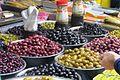 PikiWiki Israel 34188 Carmel Market in Tel - Aviv.JPG