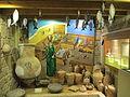 PikiWiki Israel 45316 The Mizgaga (Glassworks) museum in Kibbutz Nahshol.JPG