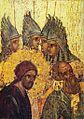 Pilate judgement (icon) detail.jpg